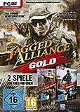 Jagged Alliance Gold