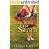 Searching For Sarah (The Sarah Series Book 1)