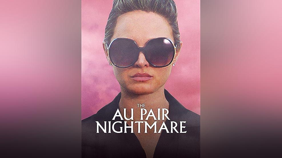 _DUPE_The Au Pair Nightmare
