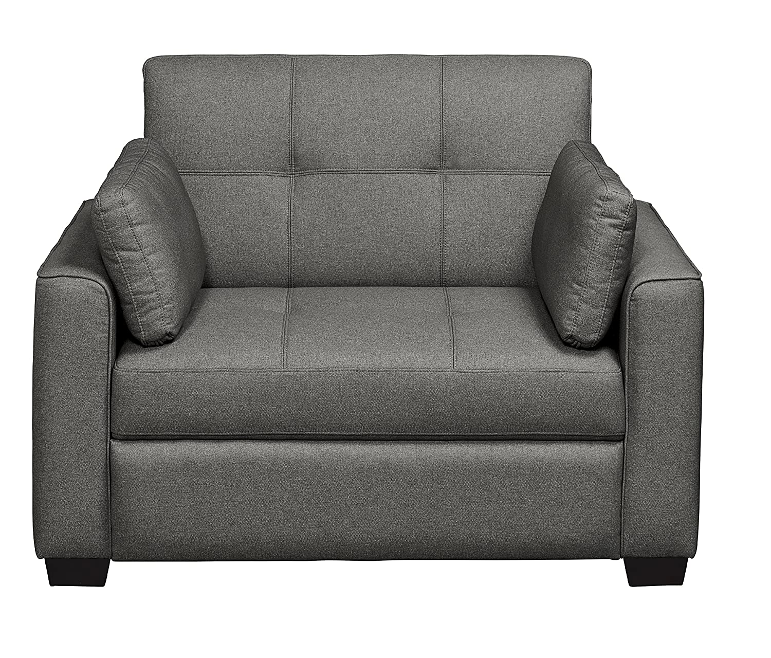 amazon com mechali products furniture serta sofa sleeper rh amazon com