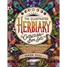Illustrated Herbiary Collectible Box Set, The