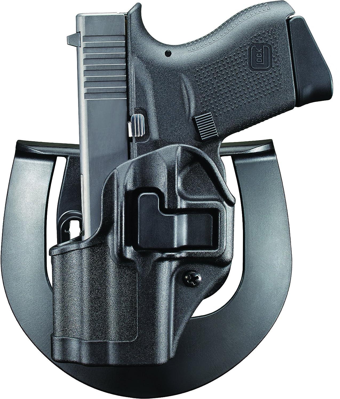 BLACKHAWK!(ブラックホーク)セルパCQC (not 隠蔽ホルスター - マット仕上げ B000PL4ZNM 03 Size full 03 - Colt 1911 Gov't. & Most Clones with or w/o rails (not full length)|ブラック|Left ブラック Size 03 - Colt 1911 Gov't. & Most Clones with or w/o rails (not full length), 暮らしのソムリエSHOP!:78807bde --- itxassou.fr