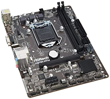 ASROCK H81M-HG4 INTEL GRAPHICS DRIVER FOR WINDOWS
