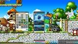 MapleStory Equipment Enhancement Pack [Online Game Code]