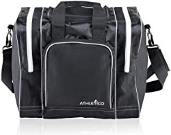Athletico-Bowling-Bag-Single-Ball-Reviews