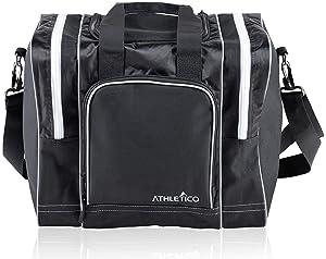 Athletico-Bowling-Bag-for-Single-Ball