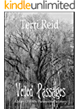 Veiled Passages (Mary O'Reilly Series Book 10)
