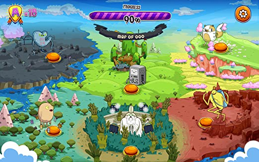 Rockstars of Ooo - Adventure Time on world map, land of shinar map, sky map, jake map, animation map, land of oo, brain map, land of ooh map, team fortress 2 map, mind map, circle map, cartoon map, blue map, game map, life map, library map, land send sayville ny,