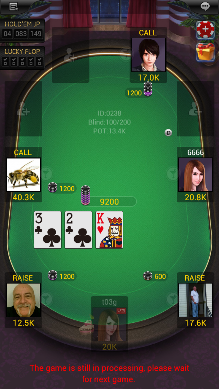 how to play pokerstars in usa