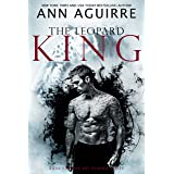 The Leopard King (Ars Numina Book 1)