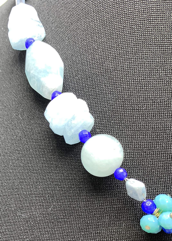 Citrine Jewelry Aventurine Jewelry Turquoise Gemstone Jewelry CLEARANCE SALE 30/% Turquoise Jewelry August  Birthstone Jewelry