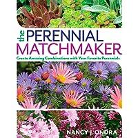 Perennial Matchmaker, The