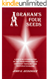 Abraham's Four Seeds
