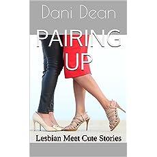 Dani  Dean