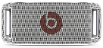 The 8 best beats by dr dre beatbox portable wireless bluetooth speaker bts900