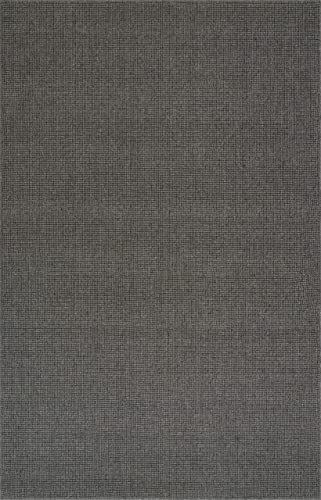 Addison Rugs Jaxon33 Area Rug