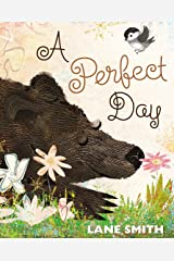 A Perfect Day Kindle Edition