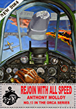 Rejoin With All Speed (Special Force Orca Book 13)