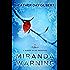 Miranda Warning (A Murder in the Mountains Book 1)
