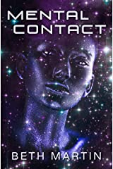 Mental Contact Kindle Edition