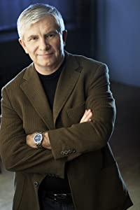 Alan J. Roxburgh