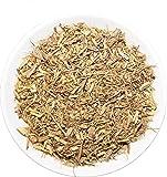 Süßholzwurzel geschnitten 50 g ~ naturrein ~ gentechnisch unverändert ~ unbegast ~ unbestrahlt ~ PEnandiTRA®
