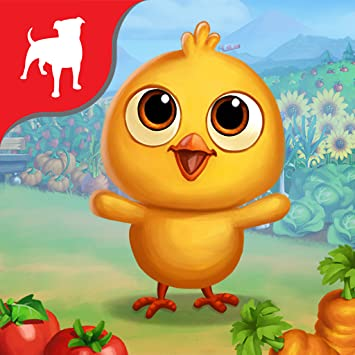 farmville 2 offline game free download for pc full version