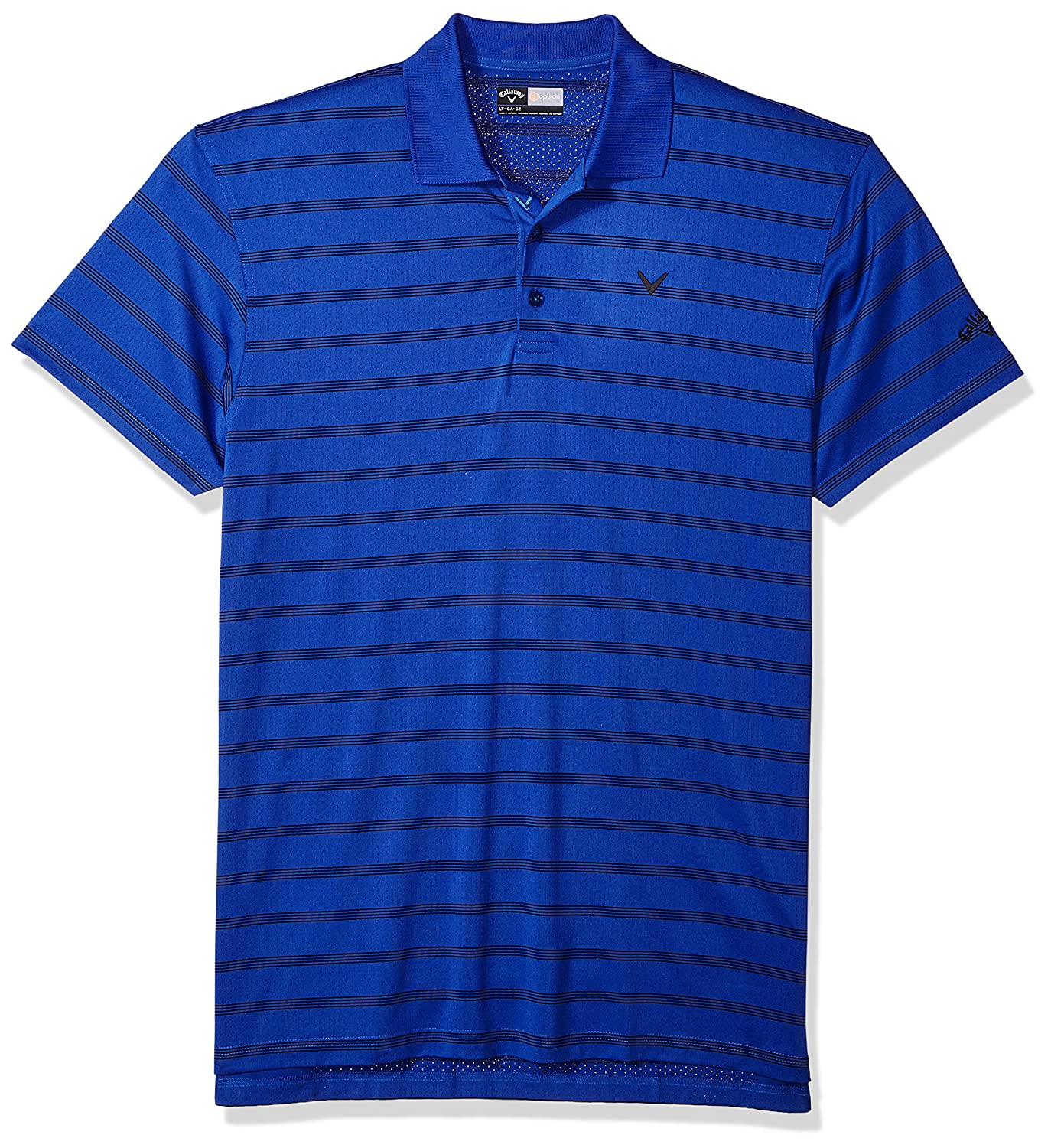 3b64d3020 Top 10 wholesale Where To Get Polo Shirts - Chinabrands.com