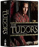Tudors: The Complete Series [Import]
