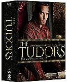 Tudors: The Complete Series [USA] [DVD]