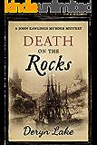 Death on the Rocks (John Rawlings Book 15)