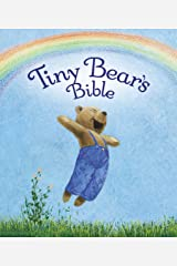 Tiny Bear's Bible Kindle Edition