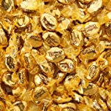 Bulk Werther's Original Hard Candies in