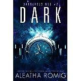 Dark: Dangerous Web #2