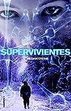 Supervivientes (Junior - Juvenil (roca))