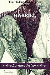 Gabriel (The Hudson Ranch Book 3) Kindle Edition