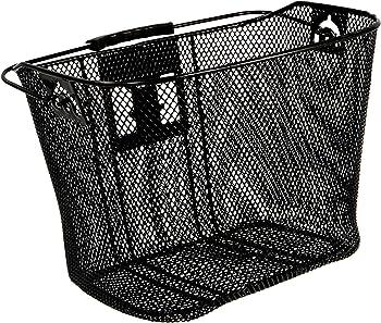 Schwinn Bike Basket