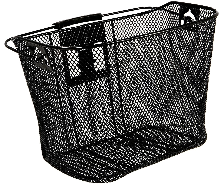 Schwinn Quick Release Wire Basket