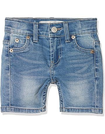 6a0fa842b99 Pantalones cortos para niño