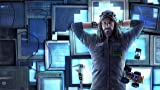 Watch_Dogs Bad Blood [Online Game Code]