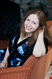 Meredith Duran