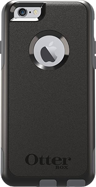 Amazon Com Otterbox Commuter Series Iphone 6 6s Case Frustration
