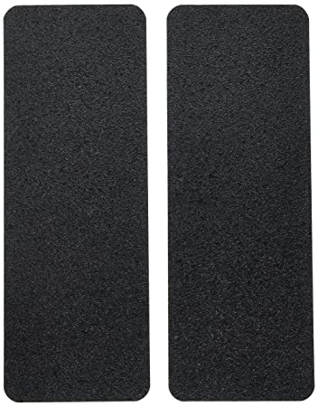 9012acba998 Mens Shoe Sole Bottom Cover for Dress Shoes - Anti Slip Rubberized Pads -  Available in