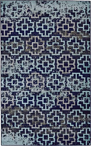 Feizy Rugs Aileen Area Rug