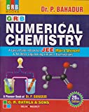 Numerical Chemistry for JEE(Main & Advanced) & All Other Engineering Entrance Examination (2018-2019)
