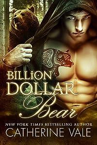 Billion Dollar Bear
