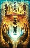 Sekhem Heka: A Natural Healing and Self-Development System