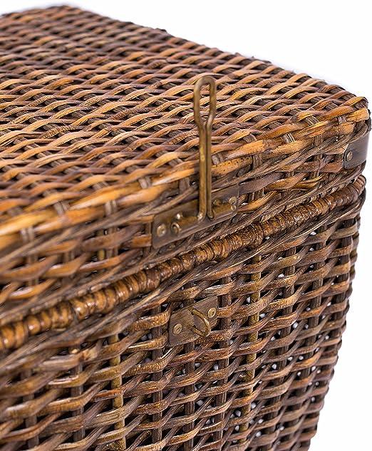 BIRDROCK HOME 5168 product image 2