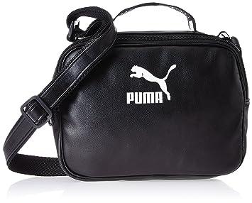 9edf14b3f2 Puma Prime Mini Reporter P Bag
