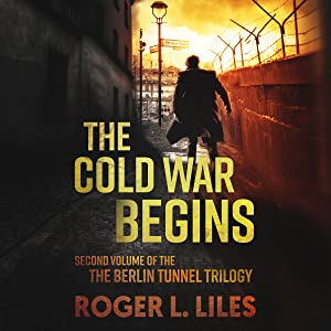 Roger L. Liles